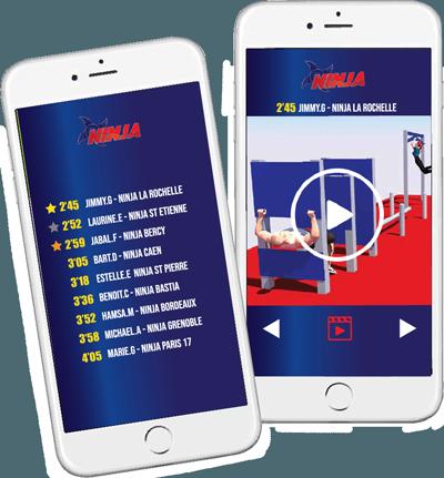 freetness-app-ninja
